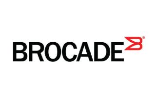 Brocade Ecuador