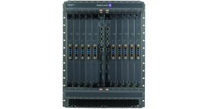 Alcatel-Lucent Routers 7750 Service Router, 7705 Service Aggregation Router, 7450 Ethernet Service