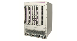 Alcatel-Lucent Switches de Data Center OmniSwitch 6900, OmniSwitch 10K