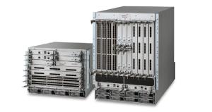 Brocade Switches para Data Center VDX 6740, VDX 6940, VDX 8770