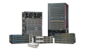 Cisco Switches Catalyst 6800, Catalyst 6500, Catalyst 4500E, Catalyst 3850, Catalyst 3650, Catalyst 3560, Catalyst 2960 Series