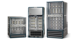 Cisco Switches Nexus 9000, Nexus 7000, Nexus 6000, Nexus 5000, Nexus 4000, Nexus 3000, Nexus 2000, Nexus 1000 Series