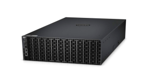 Dell Networking Switches Ethernet de alto rendimiento N4000 Series, S-Series, Z-Series, Open Networking SDN