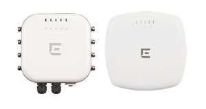 Extreme Networks / Enterasys Access Points 802.11ac Wave 2 AP3935, AP3825, AP3805