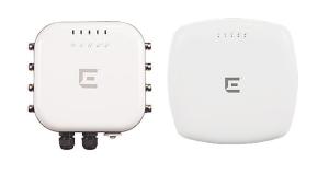 Extreme Networks / Enterasys Access Points 802.11ac Wave 2 AP3935, AP3825, AP3805