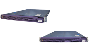 Extreme Networks / Enterasys SDN Controller OneController Software-Defined Networking