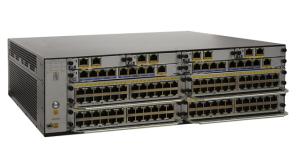 Huawei Routers Empresariales AR3200, AR2200, AR1200, AR200, AR160, AR150