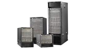 Huawei Switches Data Center CloudEngine 12800, CloudEngine 7800, CloudEngine 6800, CloudEngine 5800