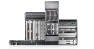 Juniper Routers NFX250, ACS Series, PTX Series, MX Series