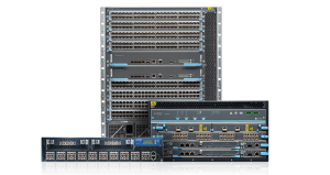 Juniper Switches Core EX Series, EX4500, EX4600, EX6200, EX8200, EX9200