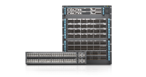 Juniper Switches Data Center QFX Series, QFX3500, QFX3600, QFX5100, QFX5200