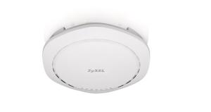 ZyXEL Networking Wireless Access Points 802.11ac Dual Radio 3x3 WAC6100 Series, WAC 6500 Series